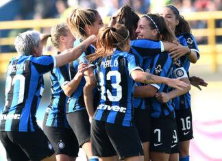 Regazzoli Inter