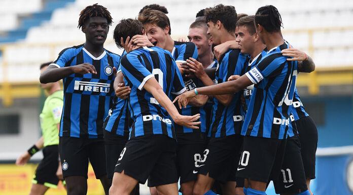 Campionato Primavera, Inter ko in casa della Spal