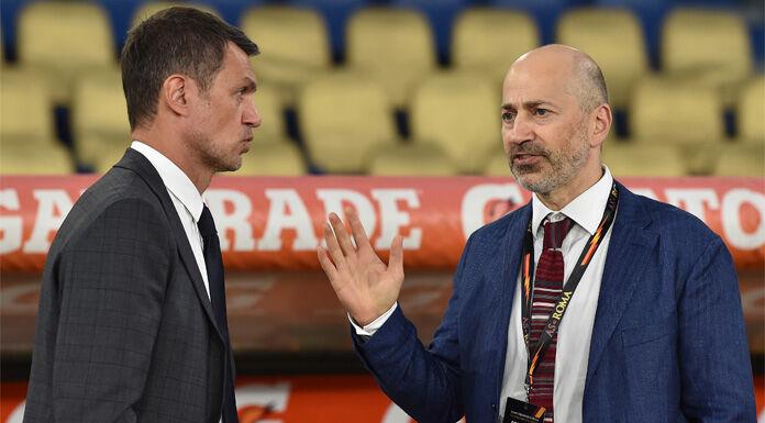 Calciomercato Milan: pronti tre importanti affari con Ramada