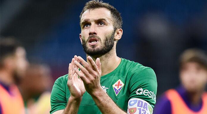 Fiorentina, agente Pezzella: «Coronavirus? Miglior partita d