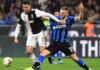 Skriniar Inter