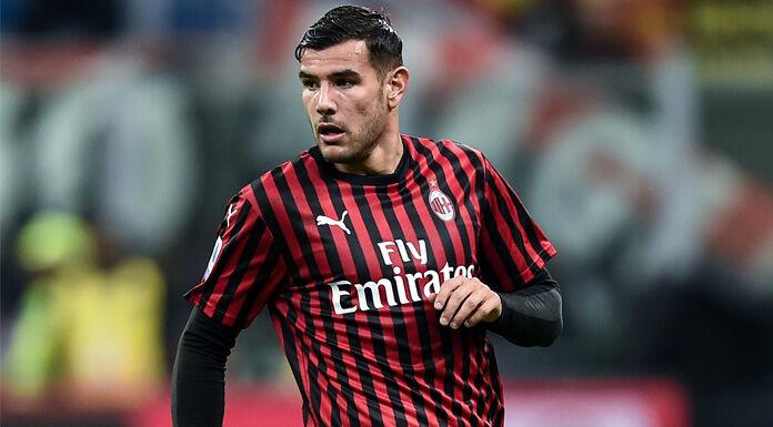 Milan Sassuolo 0 0: cronaca e tabellino