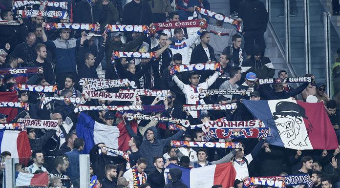 Ligue 1, Consiglio di Stato francese deciderà se confermare