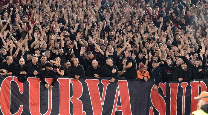 Bologna Milan, accoltellato un tifoso rossonero: i dettagli