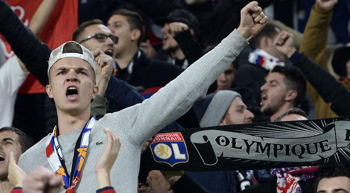 Lione, Guimaraes: «Contro il City la gara più importante della stagione»