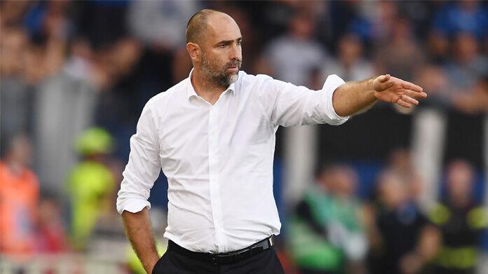 UFFICIALE Juventus: Tudor torna in bianconero