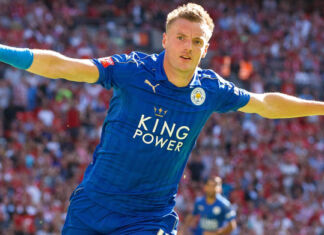 Leicester City Premier League