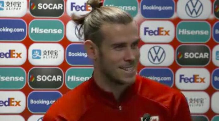 Bale, al Real fino a fine contratto. Il no alla Cina del club costerà caro