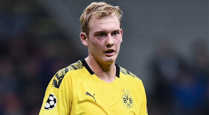 Il Borussia Dortmund si fionda su Boga per sostituire Sancho