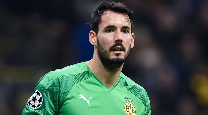 Borussia Dortmund, Burki: «Dipendiamo dal risultato di Inter
