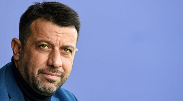 Parma Fiorentina, i convocati di mister D'Aversa: c'è Kucka