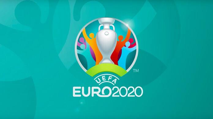 Coronavirus Euro 2020