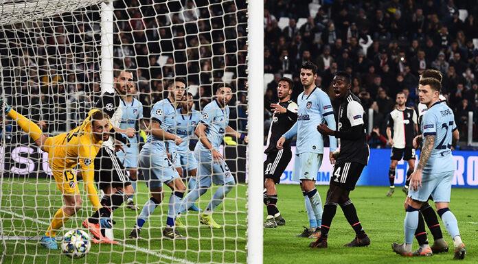 Serie A, Spadafora propone la diretta gol in chiaro: club contrari