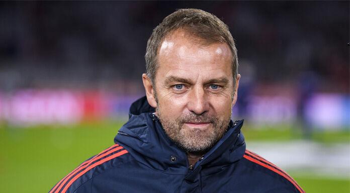 Bayern Monaco, Flick: «Chelsea squadra meravigliosa»