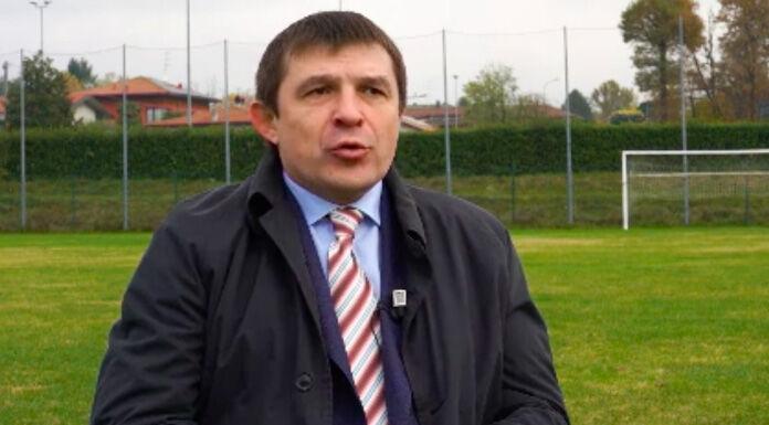Kutuzov: «Sampdoria? La squadra è in crescita, ma non credo sia pronta per andare in Europa»