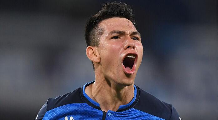 HIGHLIGHTS Napoli Genk: gol e azioni salienti del match