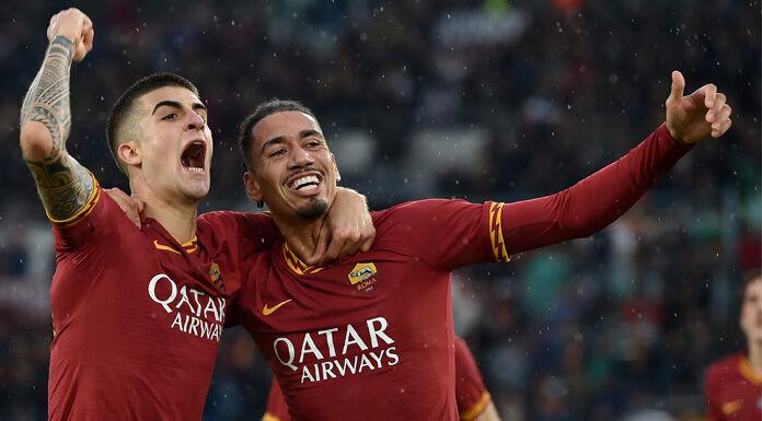 Roma, incubo difensivo. Un record negativo è a un passo