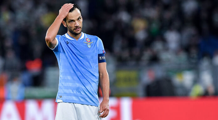 Coppa Italia |  Lazio Cremonese 2-0 LIVE |  raddoppio biancoceleste firmato Parolo