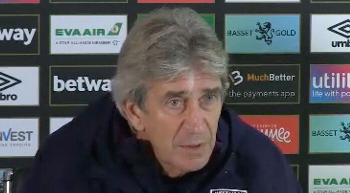 Pellegrini sarà il nuovo tecnico del Real Betis: l'annuncio