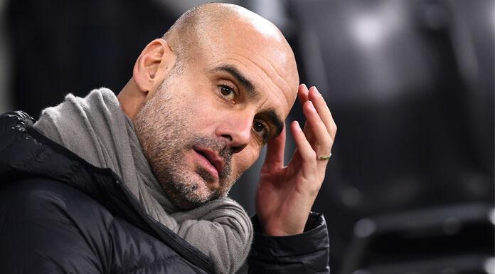 Manchester City, altri guai: la UEFA vuole indagare sulle ul