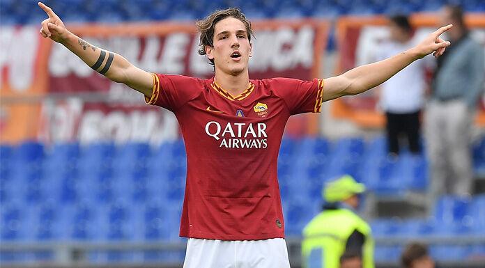 Calciomercato Roma, da Sirigu a Musso: si cerca un portiere