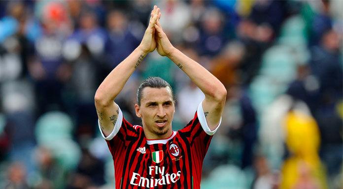 "Ibrahimovic Milan, le ultime sulla trattativa. E spunta un """