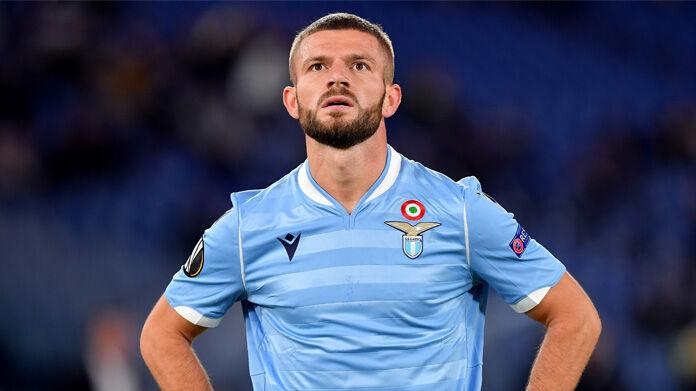 Calciomercato Lazio, Berisha è addio: c'è il Fortuna Dusseldorf