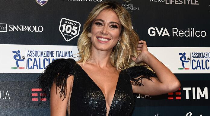 Gran Galà del Calcio 2019 diretta LIVE: Ronaldo, Zapata e Quagliarella i ...