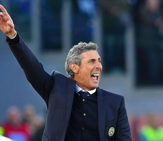 Udinese Gotti