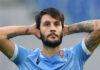 Lazio Luis Alberto
