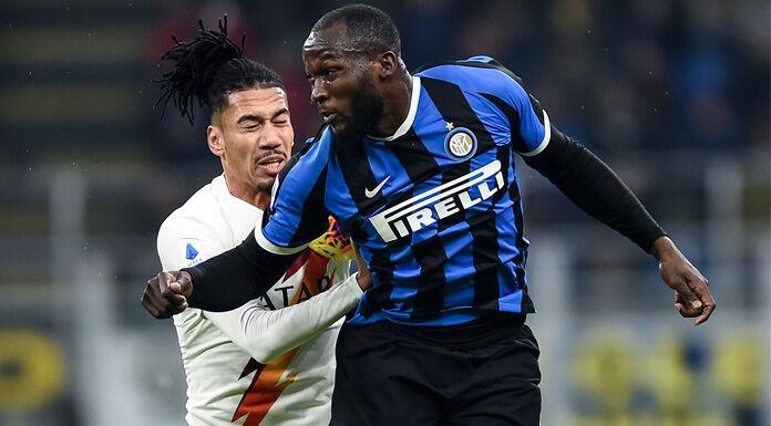 Inter Roma 0 0: cronaca e tabellino