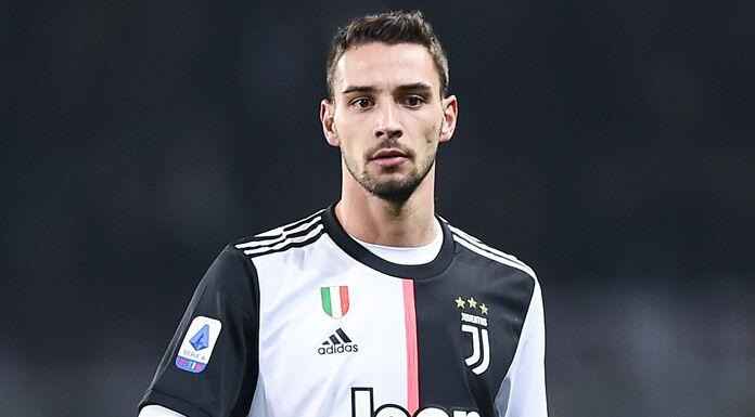 Juventus, pronta offerta del Newcastle per Rugani. Gli aggiornamenti