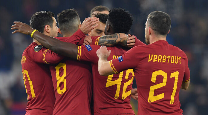 Roma, patto Champions: da club a Friedkin conviene a tutti