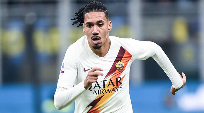 Roma, Fonseca ammette: «Vorrei che Smalling e Mkhitaryan res