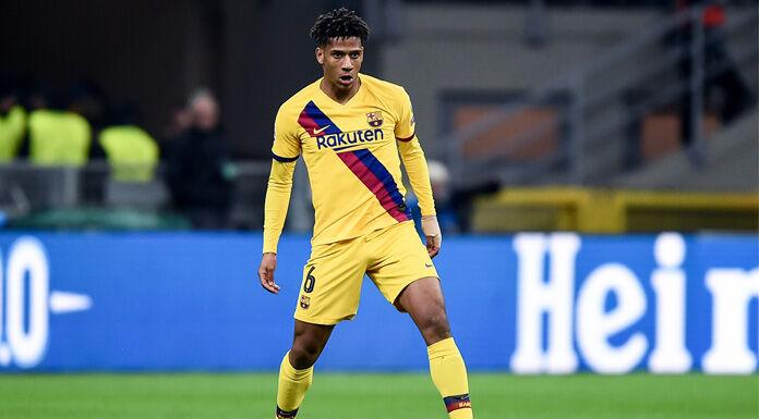 Todibo rivela: «Allo Schalke 04 dopo aver parlato con Rakiti
