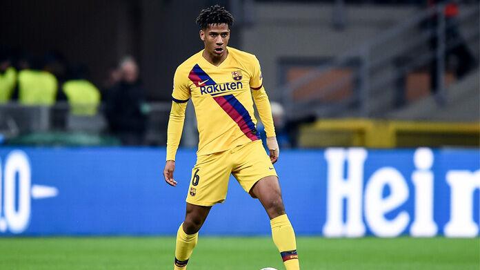 Calciomercato Milan, beffa per Todibo: oggi la firma con lo Schalke 04