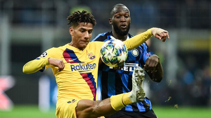 Sky Sport, Milan: blitz di Massara in Spagna per Todibo. I dettagli