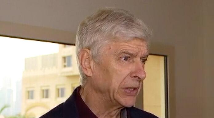Wenger sul Manchester City: «Giusto punire chi non rispetta