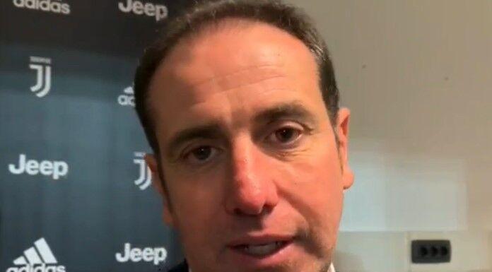Juventus Primavera, Zauli: «Coppa Italia era un obiettivo, d