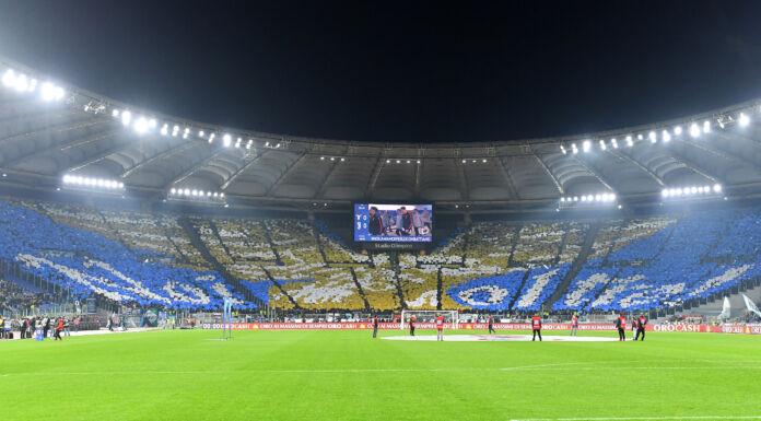 Lazio, che risposta dai tifosi! Media spettatori vicina alle