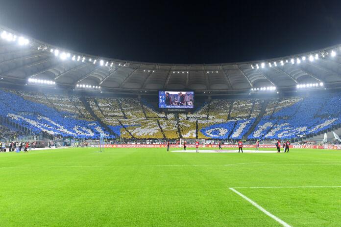 mercato Serie A