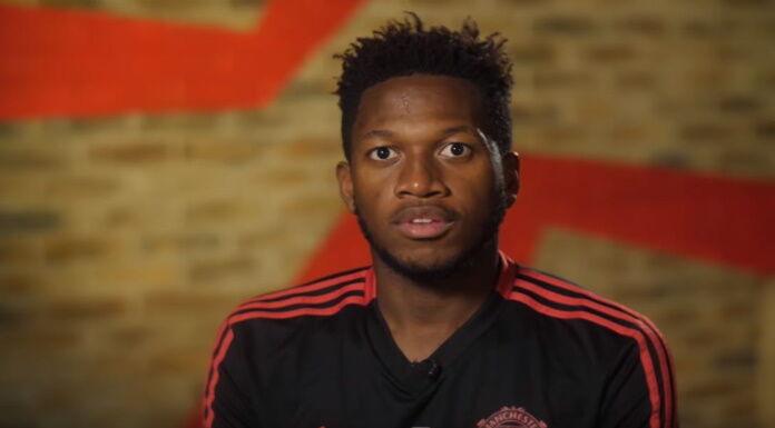 Manchester United: è arrivato il momento di Fred?