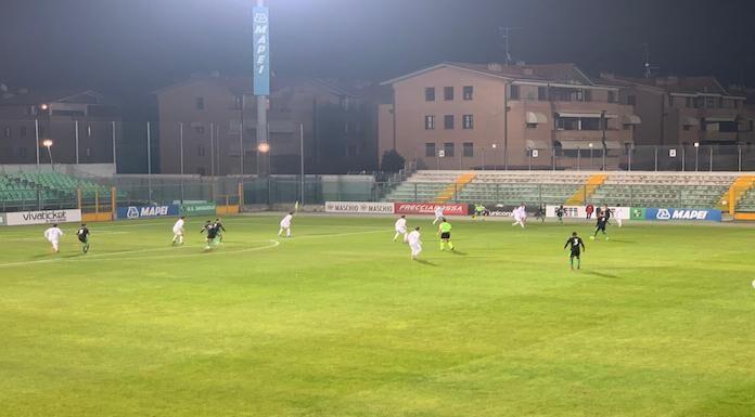 Primavera 1, Sassuolo Fiorentina 0 0: cronaca e tabellino