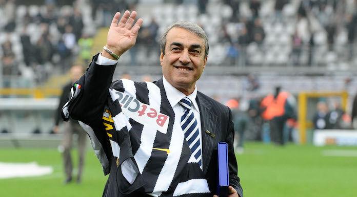 Pietro Anastasi: il calcio piange l'ex bomber di Inter e Juventus