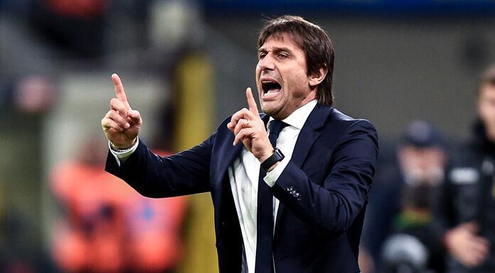 Inter, ritorno di fuoco: il nuovo piano di Conte per la Seri
