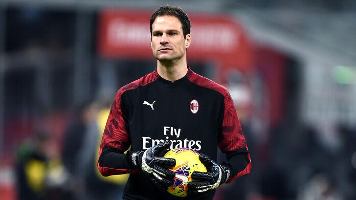 Milan Begovic