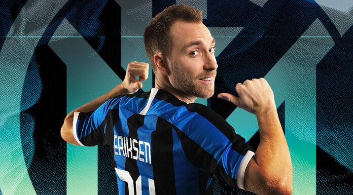 Inter, Aldo Giovanni e Giacomo: «Il derby non ha regole. Su
