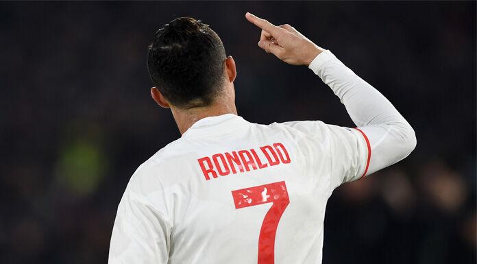 Dal Portogallo: Juve, Cristiano Ronaldo potrebbe tornare in