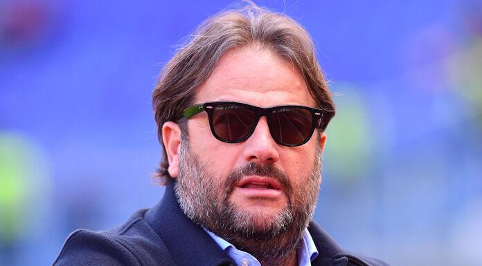 Parma, i gialloblù si preparano all'addio di Faggiano: piace Baccin