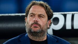 Faggiano 300x169 - Faggiano Sampdoria, accordo vicino: a breve la risoluzione con il Genoa